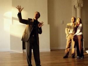 Покупка недвижимости - с риэлтором или без?