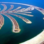 Рыбалка в Арабских Эмиратах хит этого года