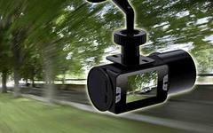 Скоро видеорегистраторы станут обязательным