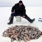 Палатку для зимней рыбалки купить захотели