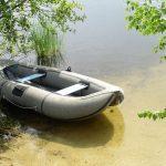 «Лодки России» – качественные плавательные средства по доступным ценам