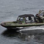 Как выбрать катер и лодку правильно