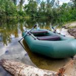 «Лодки России» – интернет-магазин высококачественного товара