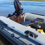 Воблер для рыбалки правила выбора рыбака