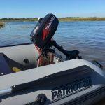 Подбор катера для новичков и профи рыбаков