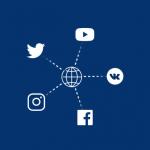 Онлайн-обучение копирайтингу на платформе Stepik