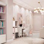 Мебель: правила выбора и основные виды