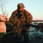 Охотничьи спички – почему они такого размера: суть, характеристики, применение