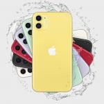 Точка доступа iPhone не работает — что делать?