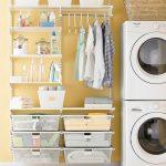 Правильно установите холодильник Атлант — для большей свежести продуктов